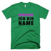 scheisse-ich-bin-name-gruen