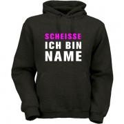 scheisse-ich-bin-name-pulli-schwarz