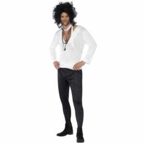 sexgott-kostüm