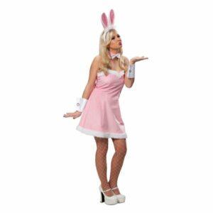 sexy-bunny-hasen-kostuem