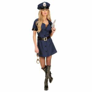 sexy-polizei-kostuem