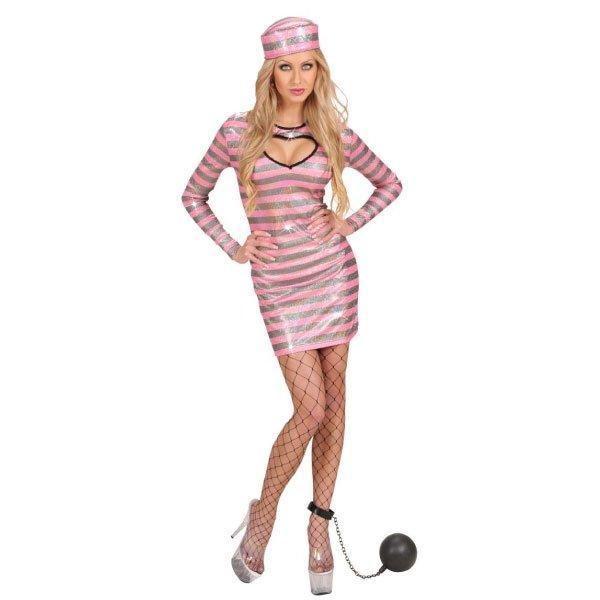 sexy-rosa-straeflings-kostuem