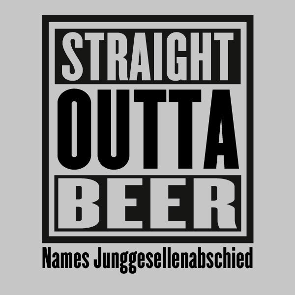 straight-outta-beer-shirt