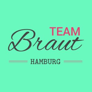 team-braut-1