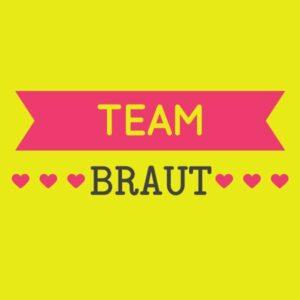 team-braut