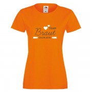 team-braut-datum-orange