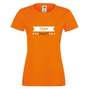 team-braut-herzen-orange