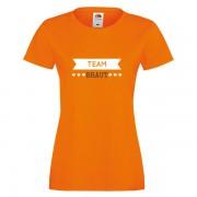 team-braut-herzen-orange