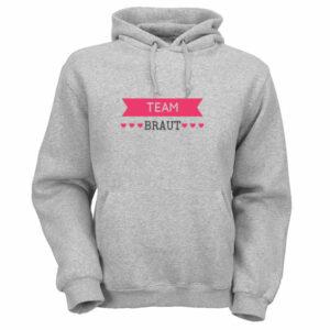 team-braut-herzen-pulli-graumeliert