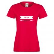 team-braut-herzen-rot