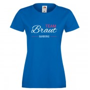 team-braut-stadt-blau