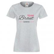 team-braut-stadt-grau