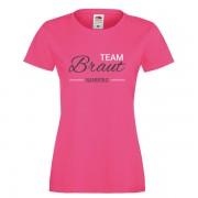 team-braut-stadt-pink