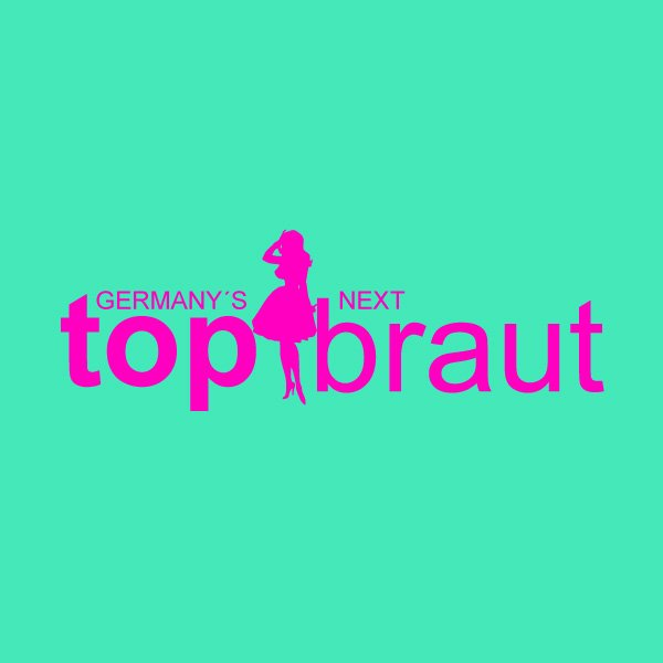 germanys-next-topbraut