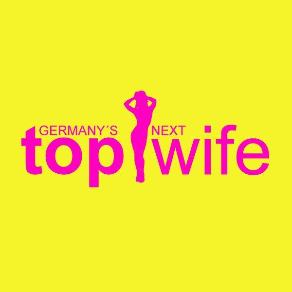 topwife