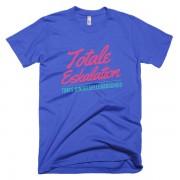 totale-eskalation-jga-blau-pink