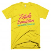 totale-eskalation-jga-gelb-pink
