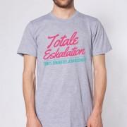 totale-eskalation-jga-graumeliert-pink