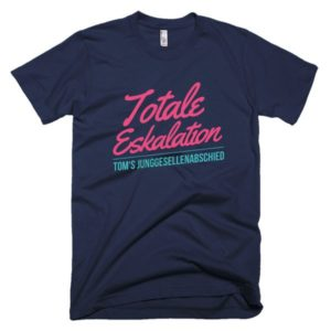 totale-eskalation-jga-navi-pink