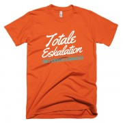 totale-eskalation-jga-orange-weiss