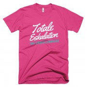 totale-eskalation-jga-pink-weiss