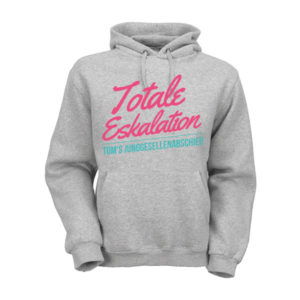 totale-eskalation-jga-pulli-graumeliert-pink