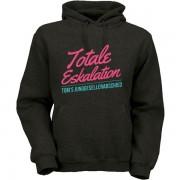 totale-eskalation-jga-pulli-pink-weiss
