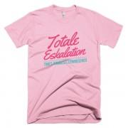 totale-eskalation-jga-rosa-pink