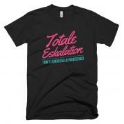 totale-eskalation-jga-schwarz-pink