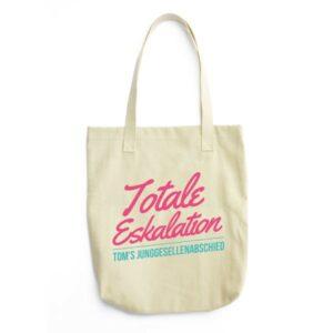 totale-eskalation-jga-tasche-pink