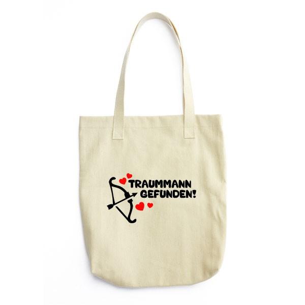 traummann-gefunden-tasche-schwarz