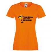 traummann-noch-nicht-gefunden-orange-schwarz