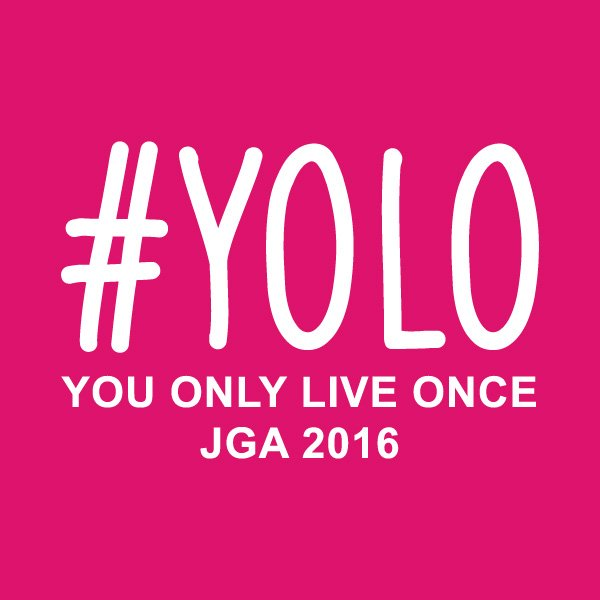 yolo-you-only-live-once
