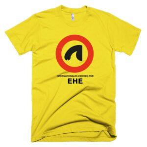 zeichen-fuer-ehe-gelb