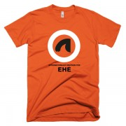 zeichen-fuer-ehe-orange