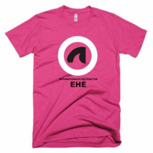 zeichen-fuer-ehe-pink