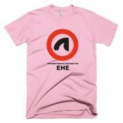 zeichen-fuer-ehe-rosa