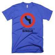 zeichen-fuer-single-blau