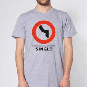 zeichen-fuer-single-grau