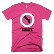 zeichen-fuer-single-pink