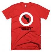 zeichen-fuer-single-rot
