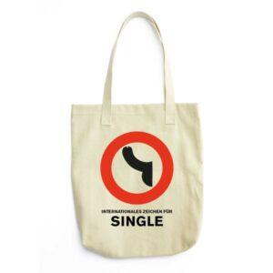 zeichen-fuer-single-tasche