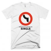 zeichen-fuer-single-weiss