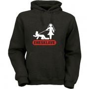 ehesklave-hoodie-schwarz