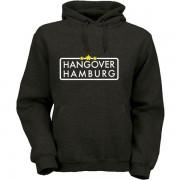 hangover-deine-stadt-hoodie-schwarz