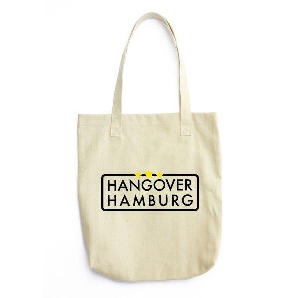 hangover-deine-stadt-tasche