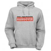 hangover-name-jga-hoodie-grau