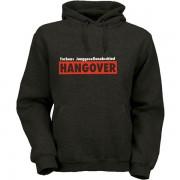 hangover-name-jga-hoodie-schwarz