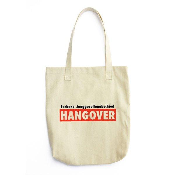 hangover-name-jga-tasche