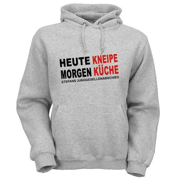 heute-kneipe-hoodie-grau